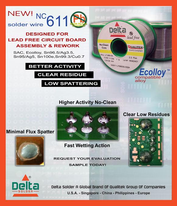 Local solder manufacturer, solder paste, wire solder, solder flux